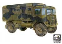 1/35 AEC Matador Early Type