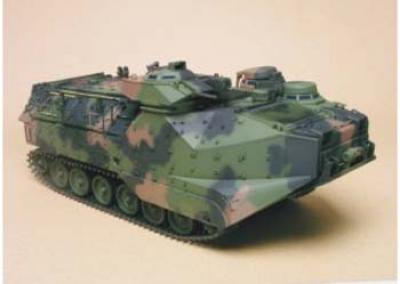 1:35  AAV7A VV/Mountaing Hardware For EAAK