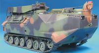 1:35  AAV R-7A1/ AAV R-7A1 RAM/RS Recovery Vehicle