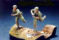 1:35  US Marine Mass Warfare 1