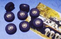 1:35  LAV-25 Series 8x8 Tire (Later Type)