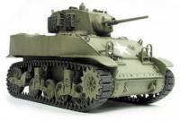 1:35 T62 M5A1 Light Tank Early Production