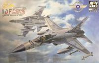 1/48 IDF F-CK1C ROCAF Ching Kuo